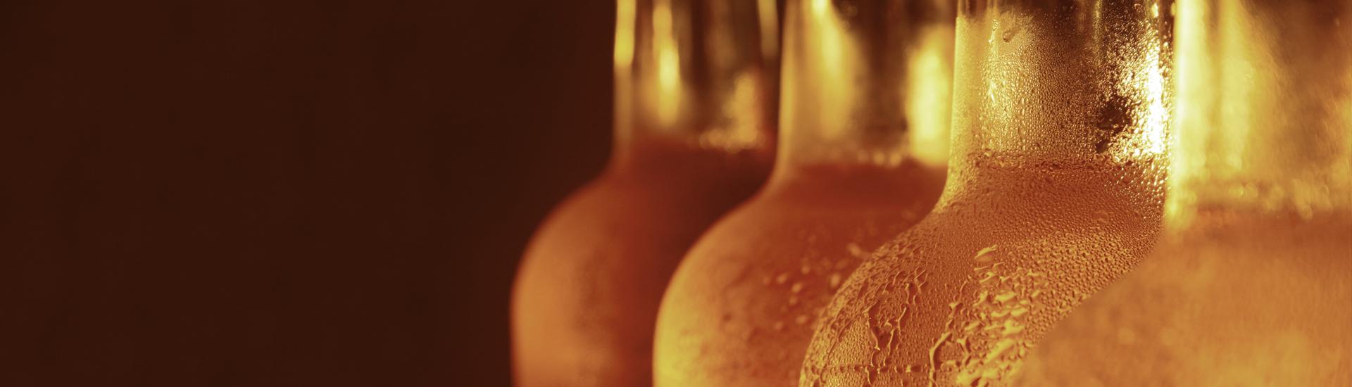 beer_bottles